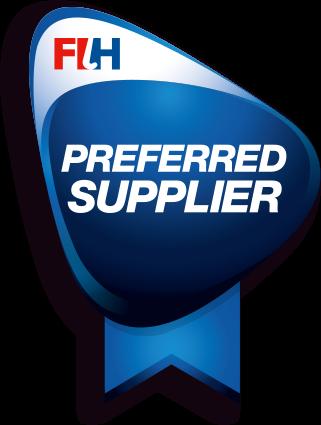 FIH Preferred Supplier-big