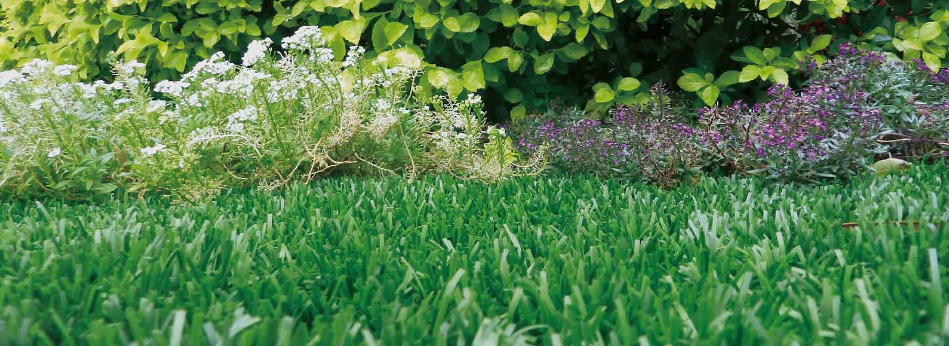 CCGrass artificial landscape grass