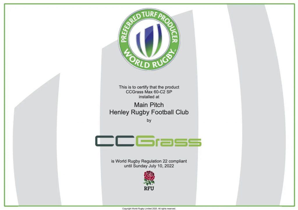 Henley-Rugby-Football-Club-copy