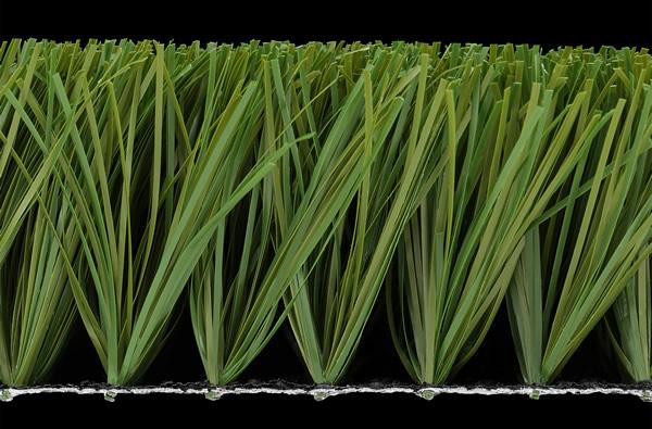 ccgrass artificial grass manufacturer product Nature-D3