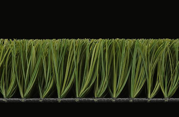 CCGrass, artificial grass fibre
