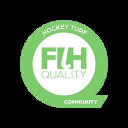 HockeyTurf_Community_Logo_RGB
