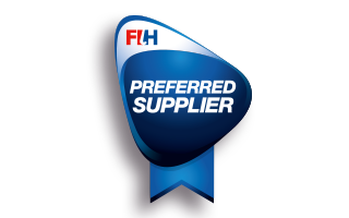FIH Preferred Supplier