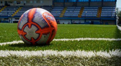 Stade brésilien choisit le gazon de CCGrass