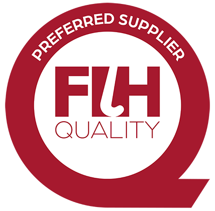 QP_PreferredSupplier_Logo_RGB1