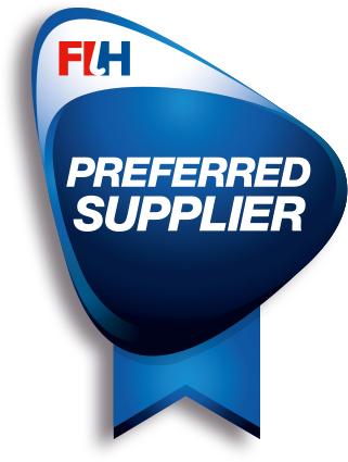 FIH Preferred Supplier-big