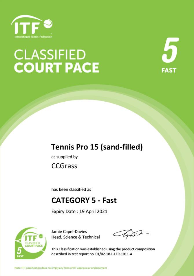 Tennis-Pro-15-sand-filled