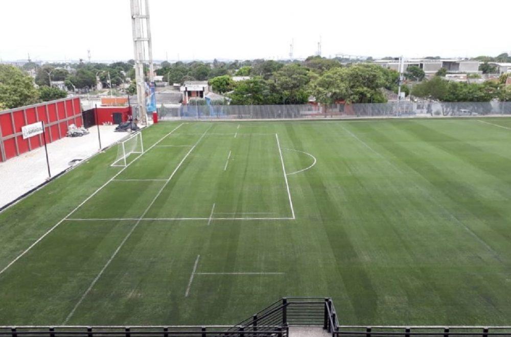 Estadio-Moderno-Julio-Torres-Colombia