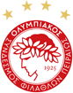 OLYMPIACOS-certification