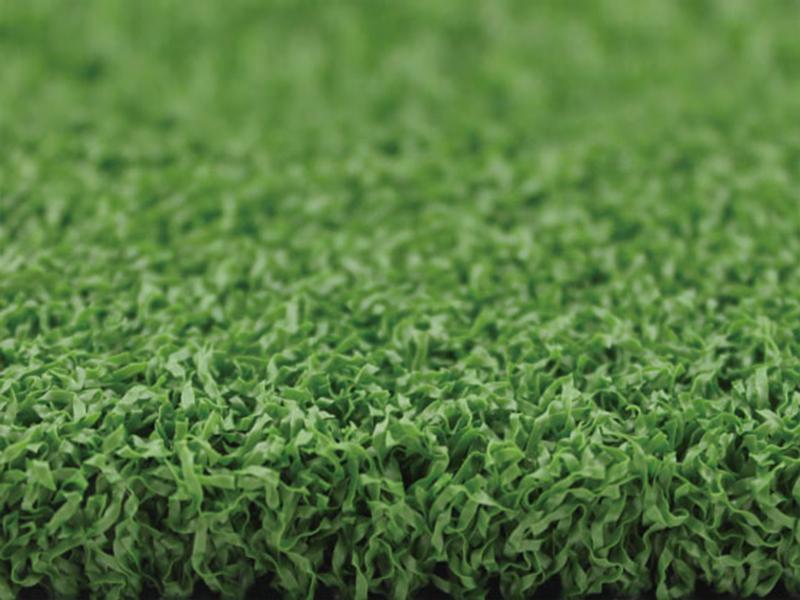 CCGrass, hockey grass