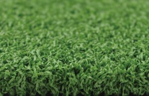 Hot-Product ccgrass artificial grass manufacturer product
