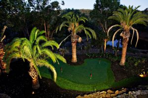 ccgrass artificial grass manufacturer landscape leisure golf