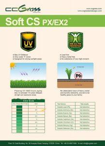 Hot-Product Stemgrass ccgrass artificial grass manufacturer product
