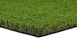 SoftCS2 Hot-Product Stemgrass ccgrass artificial grass manufacturer product