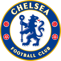 ccgrass artificial grass manufacturer professional football chelsea-football-club