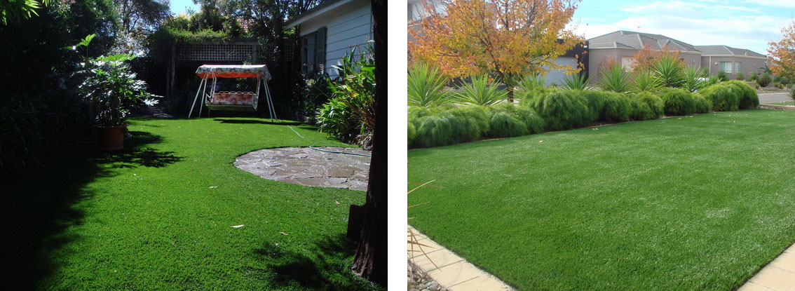 Guidelines to Find High Quality Artificial Grass