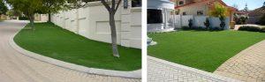 ccgrass artificial grass manufacturer landscape leisure field
