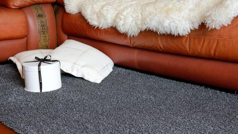 Magic Carpet; Artificial Turf for Indoors