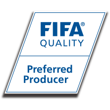 ccgrass artificial grass manufacturer FIFA Preferred Producer