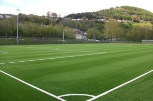 Abertillery-Leisure-Centre,-UK
