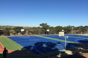 ccgrass Synthetic-turf-multi sports field Australia-02-x