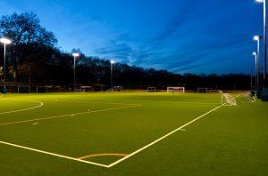 ccgrass high performance hockey artificial grass field Battersea,-UK