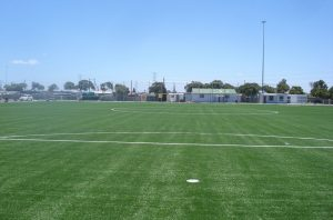 CROSSROADS-SPORTS-COMPLEX,-South-Africa3