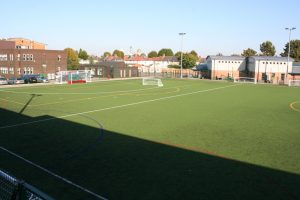 FIH-HF-ccgrass artificial grass FIH preferred supplier hockey certificate Featherstone,-England,-Uk