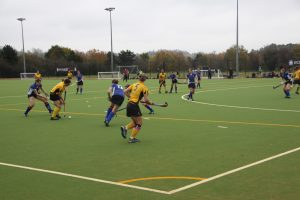 FIH-HF-ccgrass artificial grass FIH preferred supplier hockey certificate Henley-on-Thames,-UK