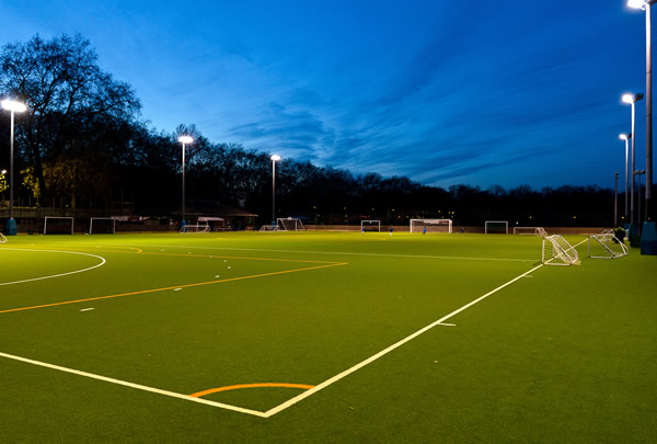 ccgrass high performance hockey artificial grass field Hockey-testimonial