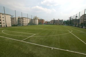 ccgrass Synthetic-turf-multi sports field Japan-01-x