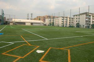 ccgrass Synthetic-turf-multi sports field Japan-02-x