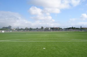 CCGrass artificial grass football FIFA field KEWTOWN-SPORTS-COMPLEX,-South-Africa2
