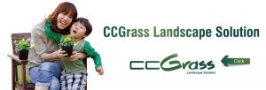 ccgrass artificial grass manufacturer leisure Landscape-serving