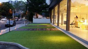 ccgrass artificial grass manufacturer landscape leisure garden Malaysia
