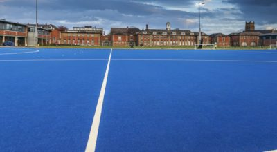 Hockey Turf