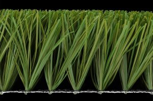 ccgrass artificial grass manufacturer product Nature-D3