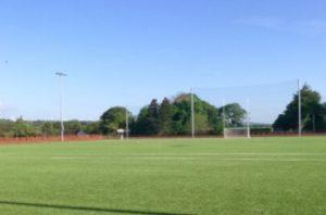 CCGrass artificial grass football FIFA field OWENBEG-COMMUNITY-SPORTS-COMPLEX,-Ireland-1