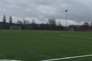 CCGrass artificial grass football FIFA field Poland-1
