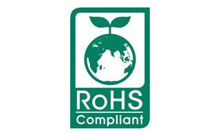 RoHS Box ccgrass artificial grass manufacturer company qualified