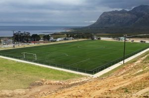 CCGrass artificial grass football FIFA field Soccer-field-Kleinmond,-South-Africa-2