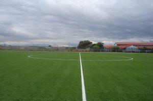 CCGrass artificial grass football FIFA field Steenberg-Sports-Complex,-South-Africa4