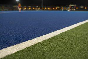TimLowrey_EasiGrass ccgrass high performance hockey artificial grass field