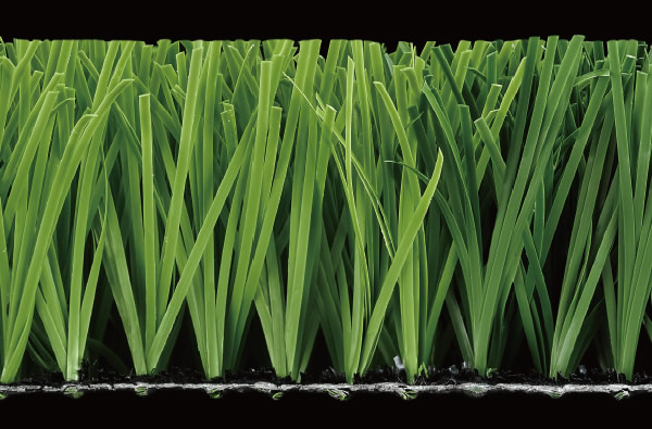 ccgrass artificial grass manufacturer product Ultrasport