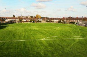CCGrass artificial grass football FIFA field Whelan-Park,-Ireland-2