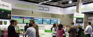 ccgrass artificial grass manufacturer high quality sales tools experience marketing team