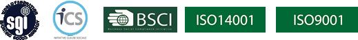 ccgrass artificial grass manufacturer FIFA Preferred Producer certification-wsc-sgi