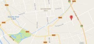 address3