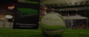 ccgrass Artificial-grass-manufacturer football FIFA pro field