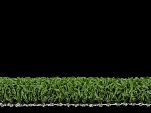 ccgrass high performance hockey artificial grass product-green-hf